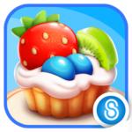 bakeryStory2_icon